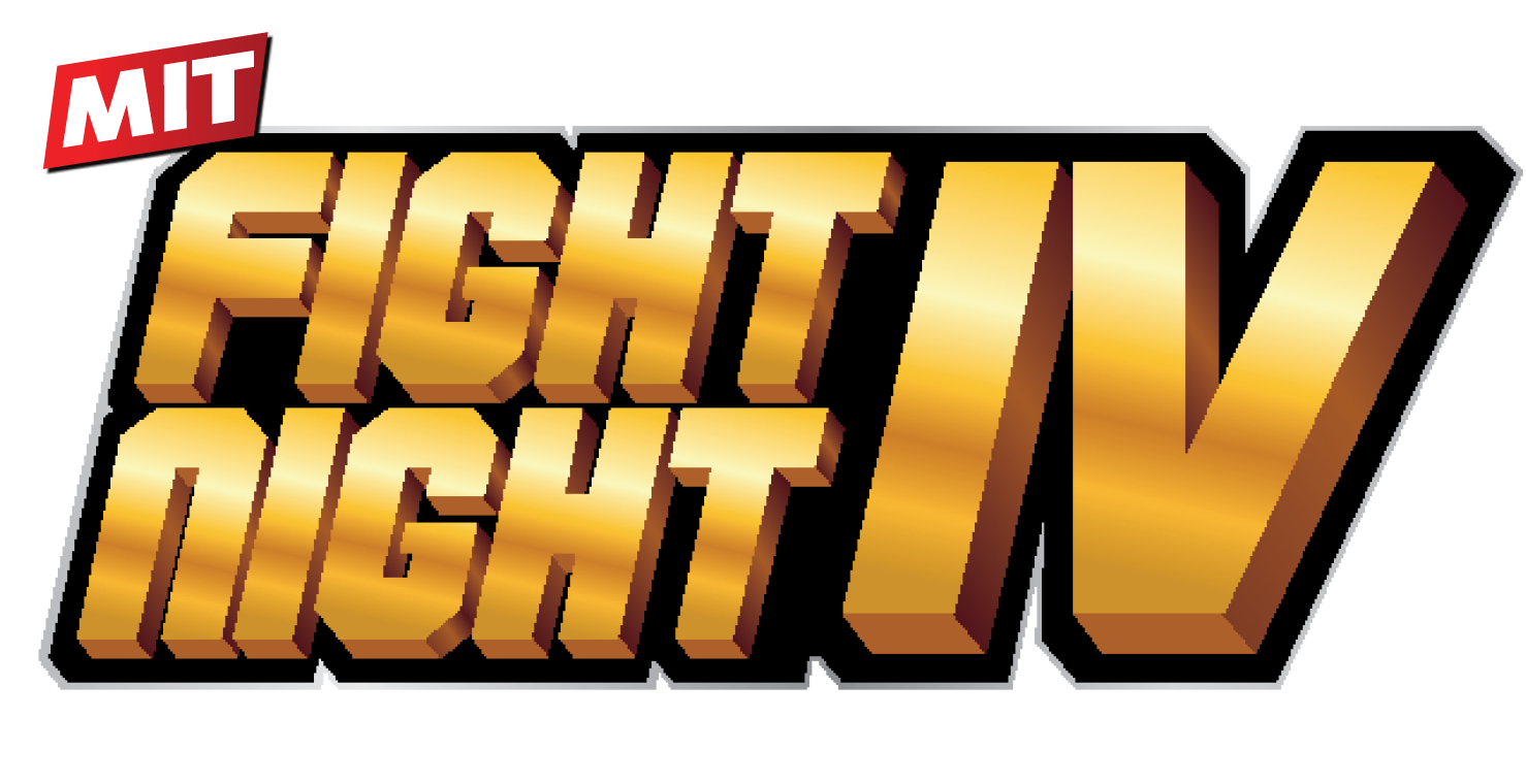 MIT FightNight
